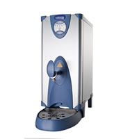 Calomax Eclipse 3C10 Automatic Water Boiler