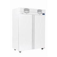 FS Gastronorm Upright Freezer - caf1300w