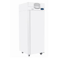 FS Single Door Upright Freezer - caf500w