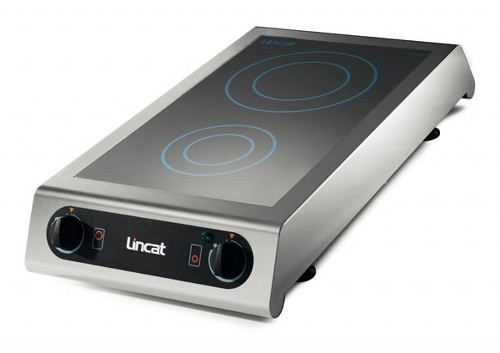 IH21 Induction Hob