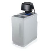 Water Softener Automatic Cold Fill