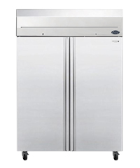 FS Double Door Freezer -rf1420